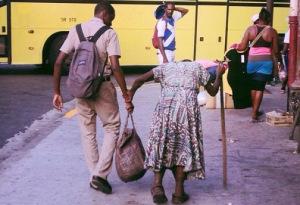Photo courtesy of Jamaica Observer